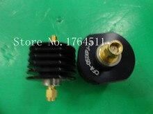 [Белла] tme cfa-051xpj-14 14db DC-3Ghz Фиксированный аттенюатор 5 Вт