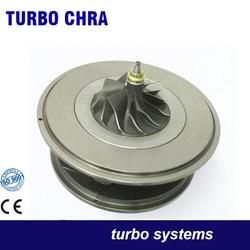 Cartucho de Turbo 761399-0002 761399-0001 7613990002 7613990001 761399 0002 0001 761399-761399-2 1 761399 -3 757608-1 para OM642