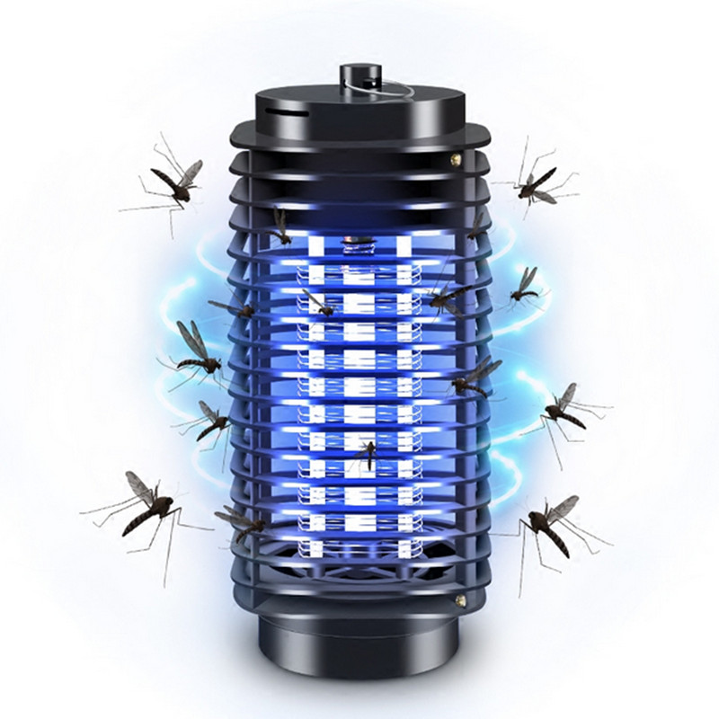 Brilliant Electronic Ultrasonic Mosquito Portable Intelligent Insect Repellent Pest Reject Insect Killer Adjustable And Usb Charging Port Access Control Kits
