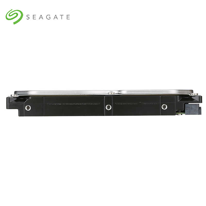 سيجيت باراكودا 500GB 3.5 بوصة الداخلية HDD SATA 3.0 HDD 7200 RPM SATA 6 جيجابايت/ثانية 16MB ذاكرة التخزين المؤقت قرص صلب ل حاسوب شخصي مكتبي