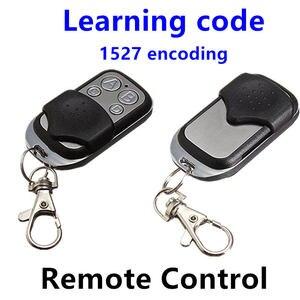 Image 5 - Interruptor inalámbrico RF de 433 Mhz módulo receptor por relé DC12V y controles remotos de 433 Mhz para controlador de avance y retroceso del Motor DC