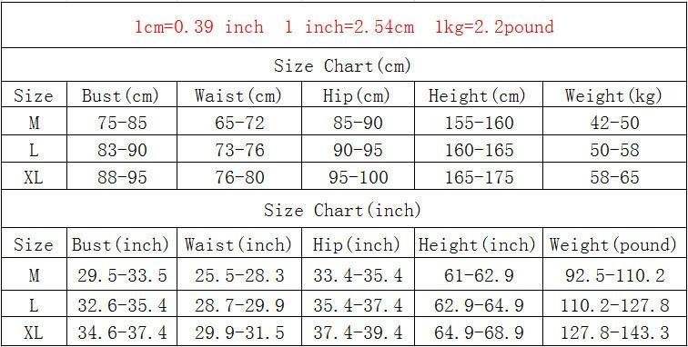 LS001 size