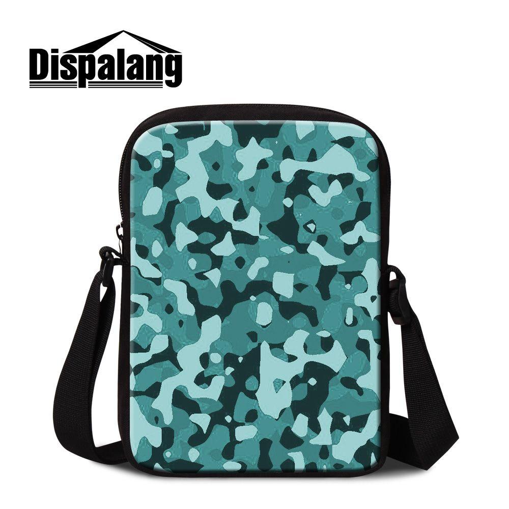 Online Get Cheap Sling Bag Boy -Aliexpress.com | Alibaba Group