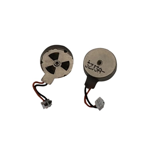 Motor Vibrator Vibration Module For Sony Xperia Z4 Z3+ Z3 Plus E6553 E6533