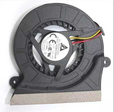 SSEA New CPU Cooling Fan For SAMSUNG R408 R410 R453 R455 R458 R460 RV408 cooler fan