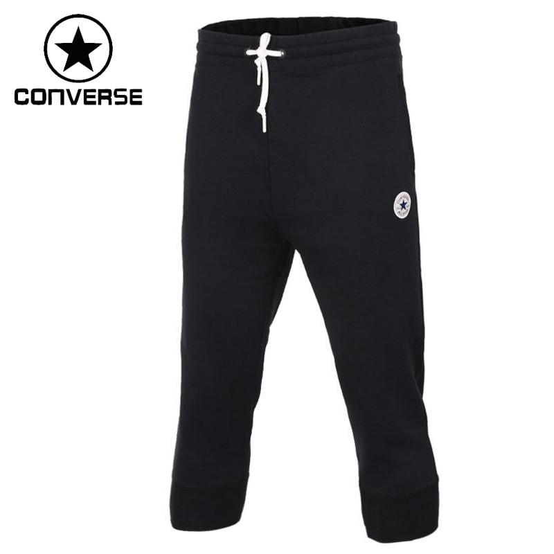 ФОТО Original New Arrival 2017 Converse Men's Shorts Sportswear