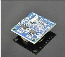 For Arduino Tiny RTC I2C module DS1307 clock 24C32 memory
