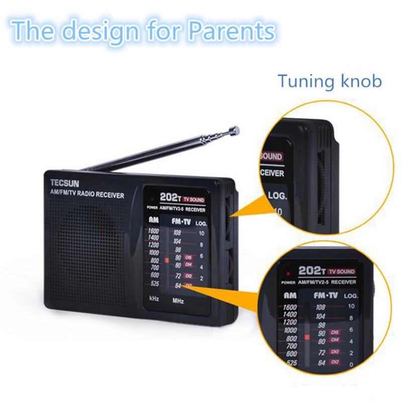 E0433-R202 Mini Radio (9)