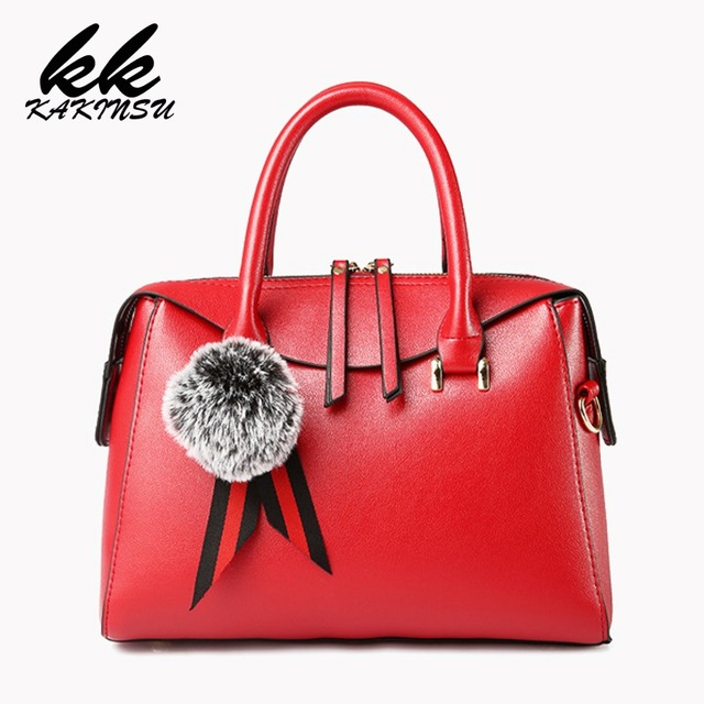 New Fashion Crossbody Bags Women PU Leather Handbags Ladies Large Tote Bag  Female Square Shoulder Bags Bolsas Femininas Sac 9e73cc309805