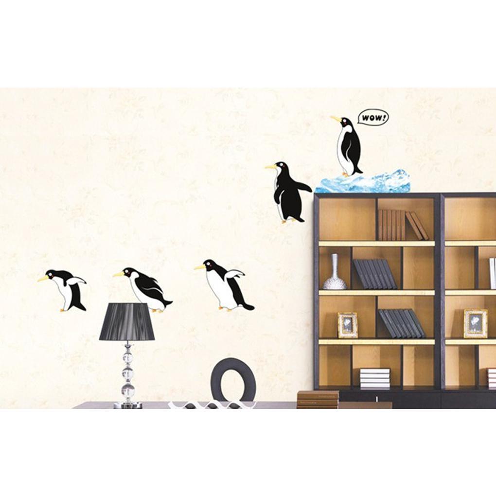 Online kopen Wholesale pinguïn foto uit China pinguïn ...