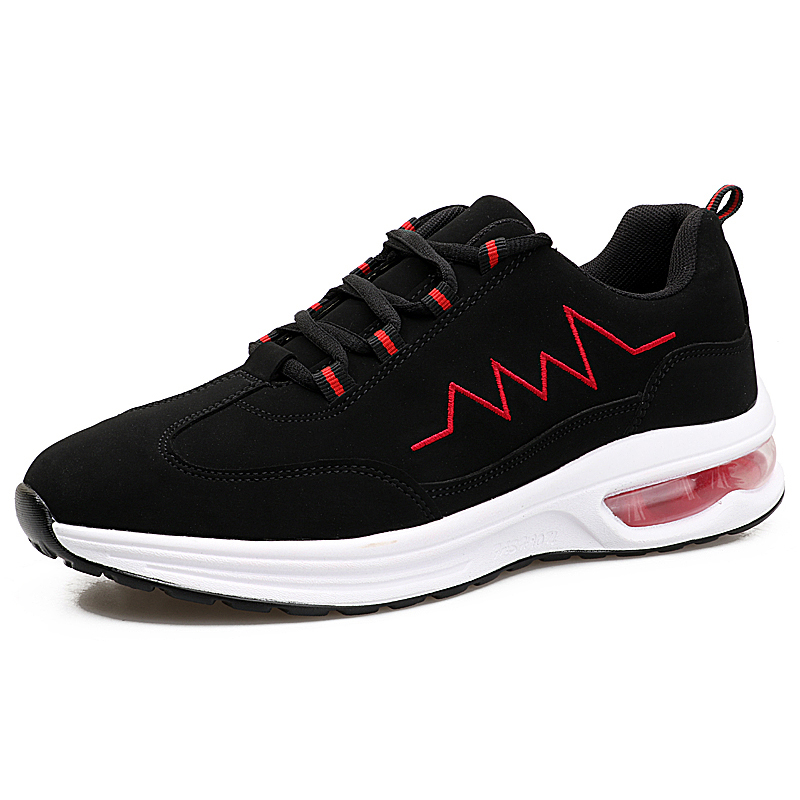 Free Weights Sports Direct: Aliexpress.com : Buy 2018 Plus Velvet Mens Walking Shoes