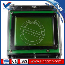 SK200-2  SK200-3 SK120-5  SK200-5 Kobelco Monitor YN10M00001S013, display screen