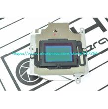 orginal 30D cmos For Canon 30D CCD image processor 30D Digital Camera repair parts free shipping