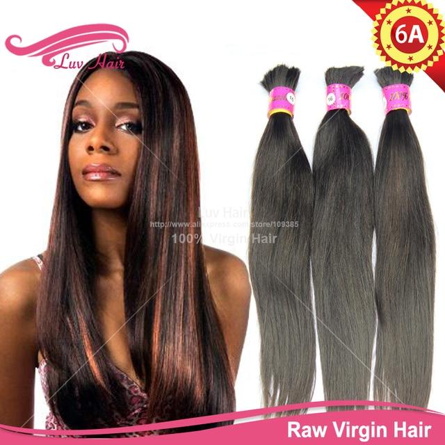 Cheap bulk human hair brazilian bulk hair extensions without weft cheap bulk human hair brazilian bulk hair extensions without weft virgin brazilian straight hair 3 bundles pmusecretfo Gallery