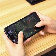 2 шт/компл мини джойстик для android iphone ipad мобильный телефон