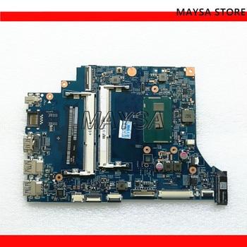 VA30-HB 13334-1M 13334-1 448.02B15.001 448.02B16.001 NBMPF11002 I5-4210U motherboard for Aspire V3-331 V3-371G P236-M P238-M