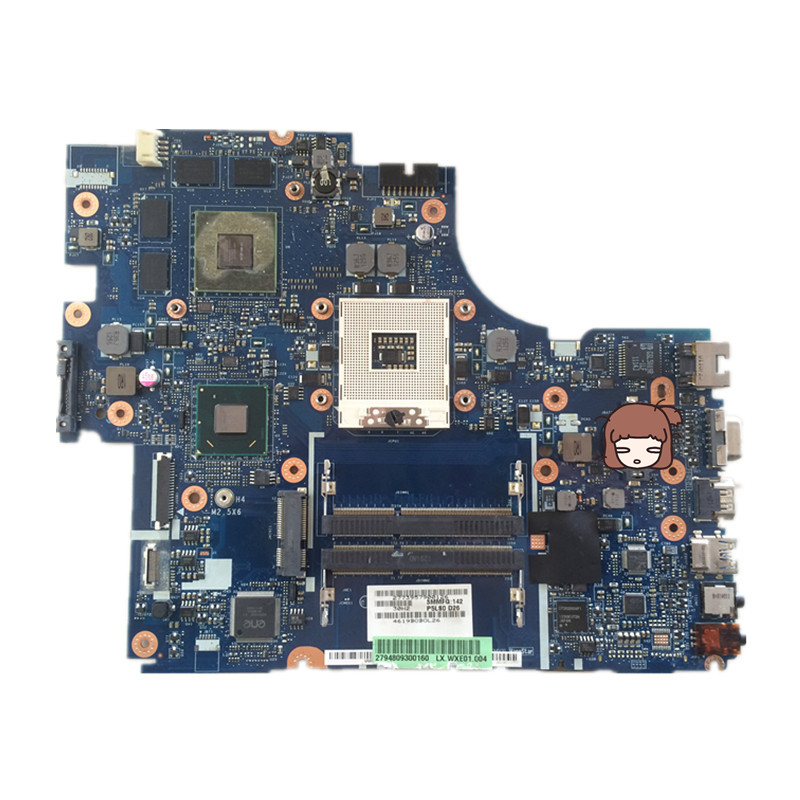 ACER macro 5830 motherboard 5830T motherboard LA-7221P motherboard independent graphics card GT540M 2G 8 display memoryACER macro 5830 motherboard 5830T motherboard LA-7221P motherboard independent graphics card GT540M 2G 8 display memory