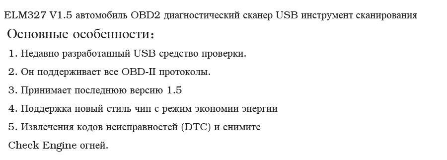 EPC_CEC_A02 4.jpg