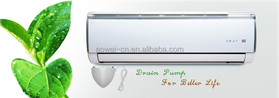air conditioner drain pumps.jpg