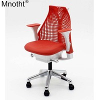 Mnotht 5 Colors 1 6 Stage Accessories Scene Chair Props Office Model For 12 PH Action