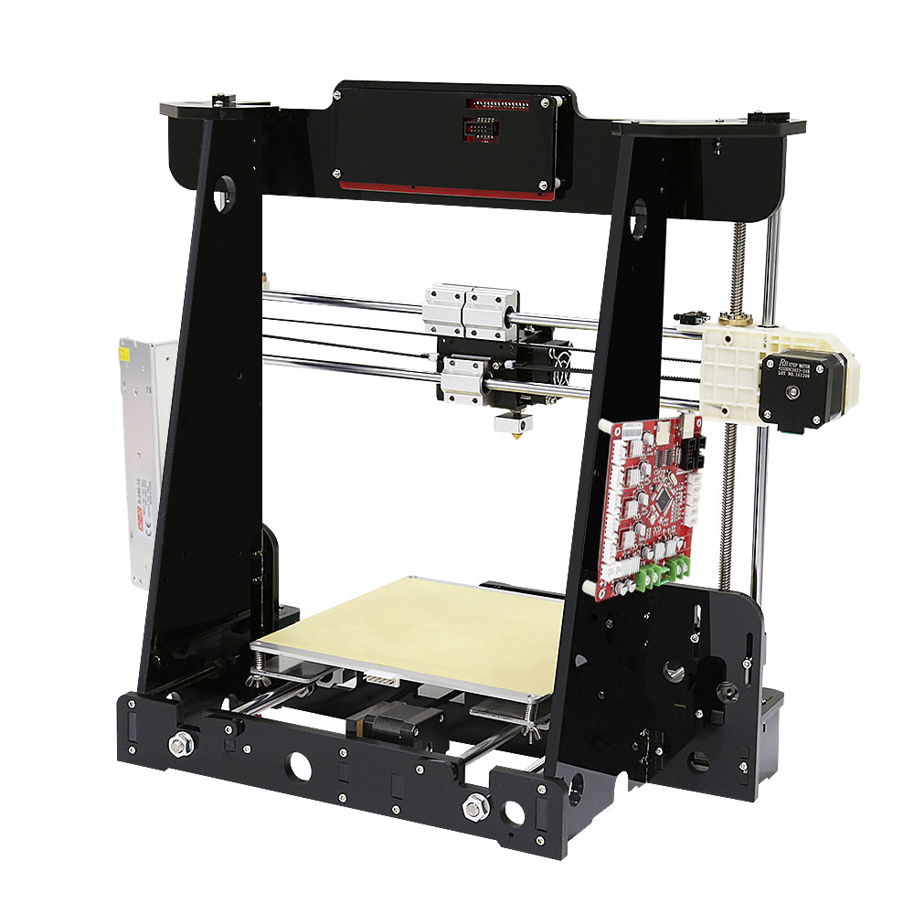 Ship-from-US-Anet-A8-A6-3D-Printer-High-Precision-Reprap-Pruse-i3-DIY-Hotbed (3)