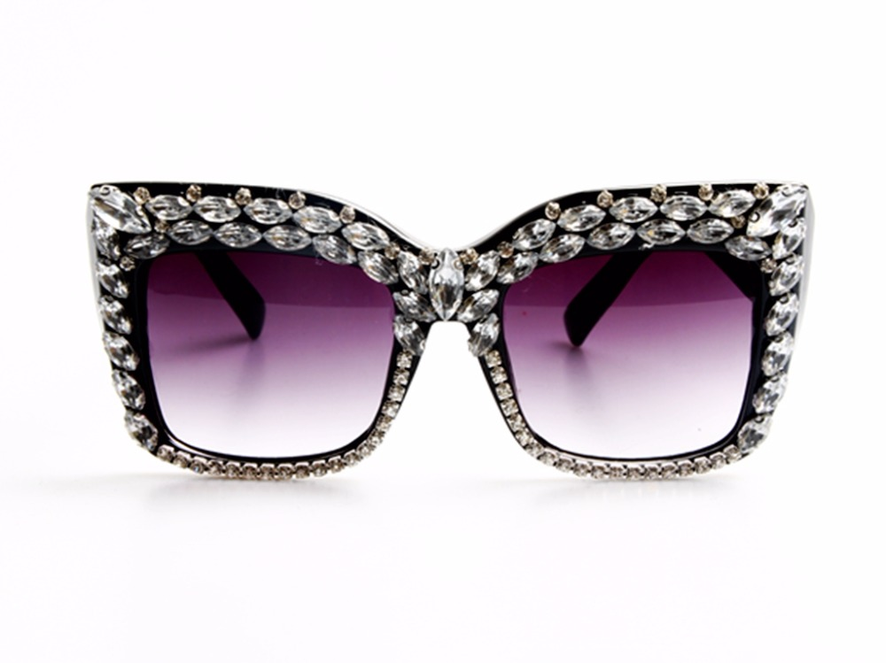 ladies sunglasses online shopping  Compare Prices on Brand Ladies Sunglasses- Online Shopping/Buy Low ...