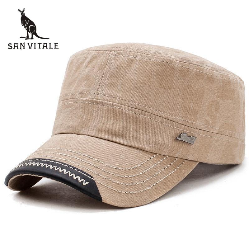 Men's Baseball Cap Hats Rose Caps Famous Brand Bone Gift Pokemon K-Pop Casquette Snap Back Man Black Luxury Brand Designer Golf