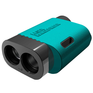 Image 3 - レーザー距離計ゴルフレンジファインダー光学機器 mileseey PF03 600 メートル測定精度 1 メートル
