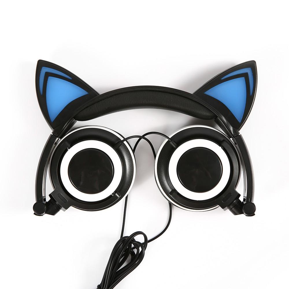 HTB1AmyIOXXXXXbtaXXXq6xXFXXXH - Mindkoo Stylish Cat Ear Headphones with LED light