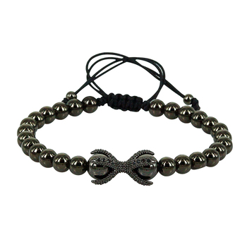 Bracelet Shamballa Jewels
