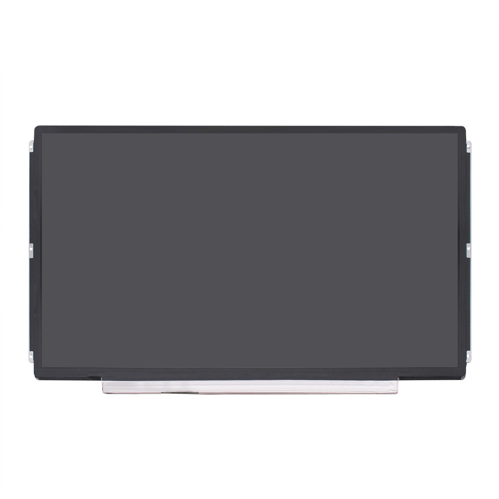 13.3 LED LCD Display Panel Screen 1366x768 B133XTN01.3 NT133WHM-N22 HB133WX1-201 original led32f2200ce 35017012 screen hv320wx2 201