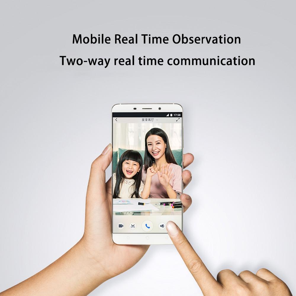 Mobile Dollar 모션 시스템 6