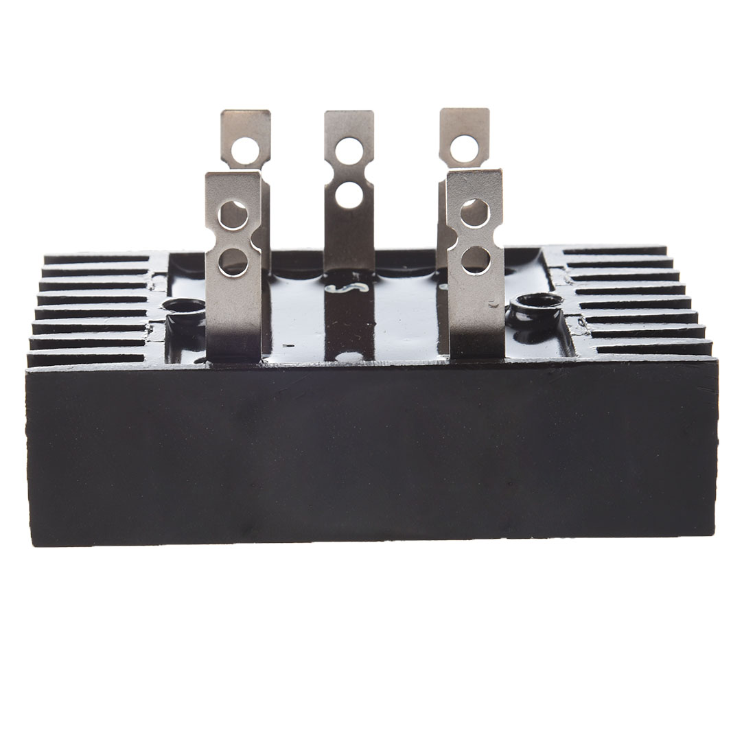 3 Phase Diode Bridge Rectifier 100A 1200V SQL100A3 Phase Diode Bridge Rectifier 100A 1200V SQL100A