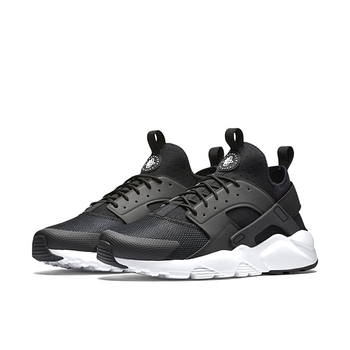 2017 Original New Arrival Authentic NIKE AIR HUARACHE Cushioning Men's Running Shoes Low-top Sports Shoes Sneakers Classic 1