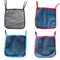 4 Colores Portátil Cochecito de Bebé Bolsa de Viaje Al Aire Libre Bolsa de Transporte Bolsa De Malla Cochecito Cochecito Accesorios VCH27 P12 0.5