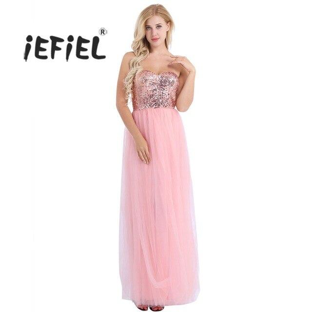 Vistoso Prom.com Vestidos Imagen - Colección del Vestido de la Novia ...