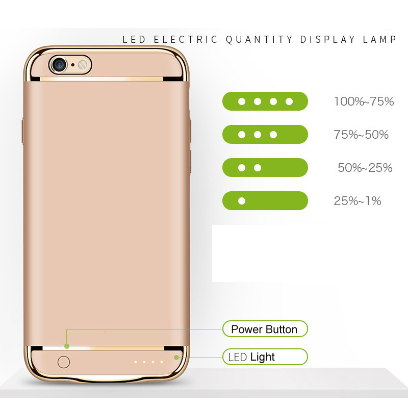 2500mAh-3500mAh-Battery-Charger-Case-For-iPhone-6-6-plus-Power-Bank-Ultra-Thin-External-Backup (2)