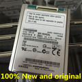 MK1634GAL 160GB ZIF/CE For Apple Ipod 7th Generation Classic Disk Drive Hdd