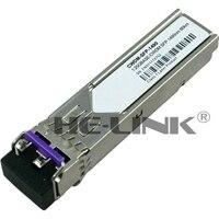 CWDM-SFP-1490-1.25 Gb/s CWDM SFP 1490nm (CISCO ile Uyumlu)