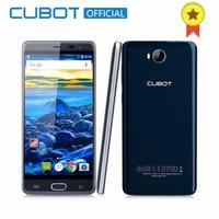 CUBOT Cheetah 2 5 5 Inch FHD MT6753 Octa Core Smartphone 3GB RAM 32GB ROM Cell