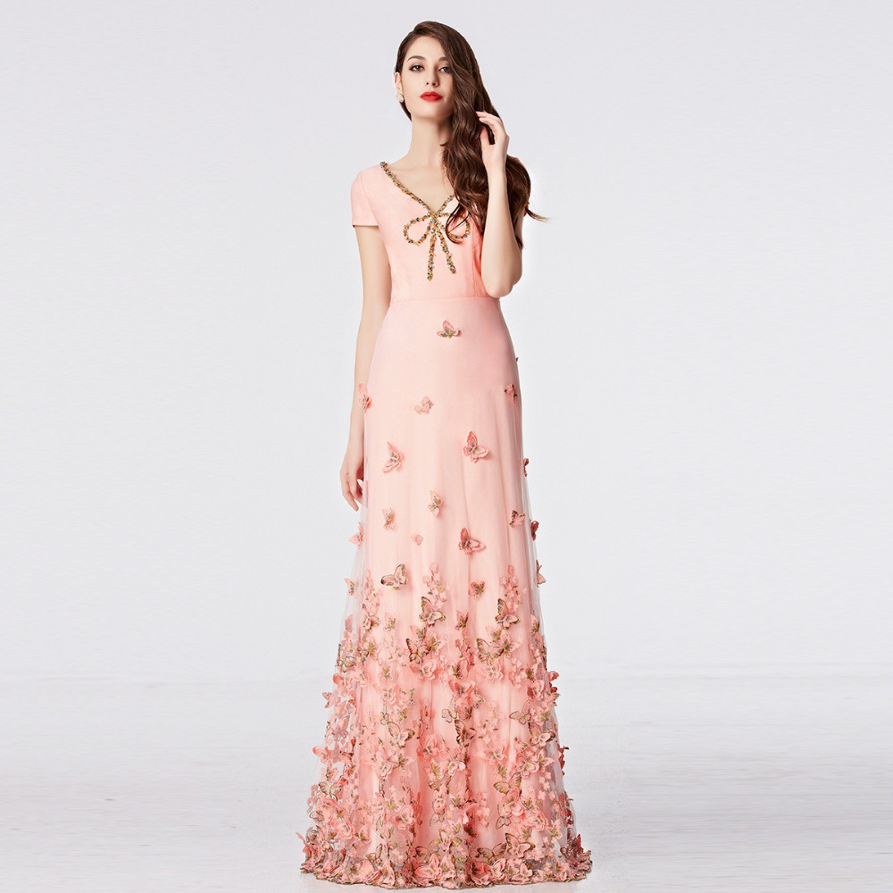 Großartig Sendung Prom Kleid Zeitgenössisch - Hochzeit Kleid Stile ...