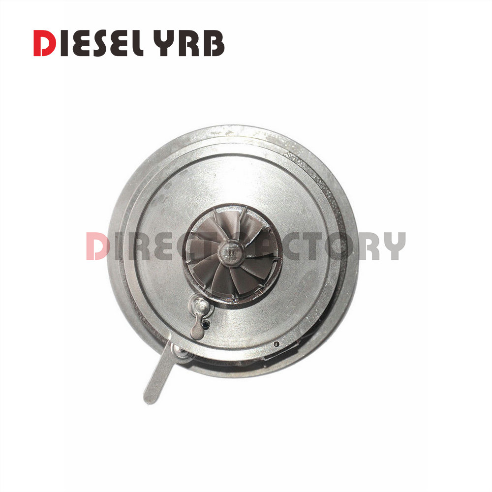 turbo cartridge BV39 54399880030 54399880030 54399980070 54399700070 14411-00Q0F 8200405203 CHRA for Nissan Qashqai 1.5dCi 103Hturbo cartridge BV39 54399880030 54399880030 54399980070 54399700070 14411-00Q0F 8200405203 CHRA for Nissan Qashqai 1.5dCi 103H