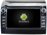 Android 9.0 CAR Audio DVD player FOR FIAT Ducato CITROEN Jumper PEUGEOT Boxer gps car head unit receiver WIFI DVR