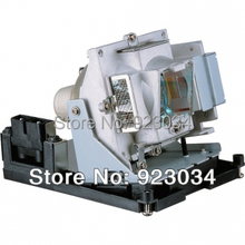 5J.J2N05.011  Projector lamp with housing for  SP840  180Days Warranty