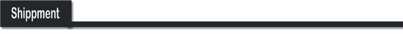 HTB1An5GKpXXXXbMXXXXq6xXFXXXV - Universal Black/Silver Aluminium Racing Grille Mesh Vent Car Tuning Grill 100cm x 33cm