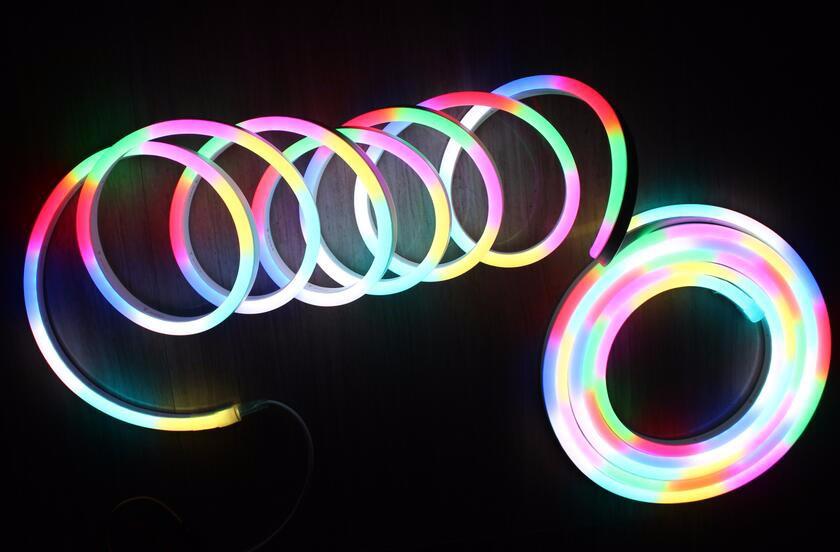 Chasing neon Flex (7)