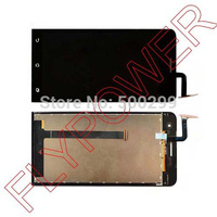 For Asus Zenfone 5 Lcd Screen Display With Touch Screen Digitizer Assembly Black By Free Shipping