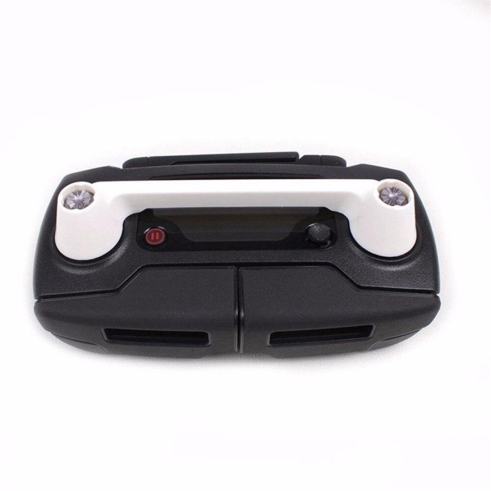DJI MAVIC PRO Transport Clip Controller Stick Thumb Protection