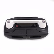 Transmitter Stick Thumb Remote Control Guard Rocker Protector Transport Clip for DJI SPARK DJI MAVIC PRO