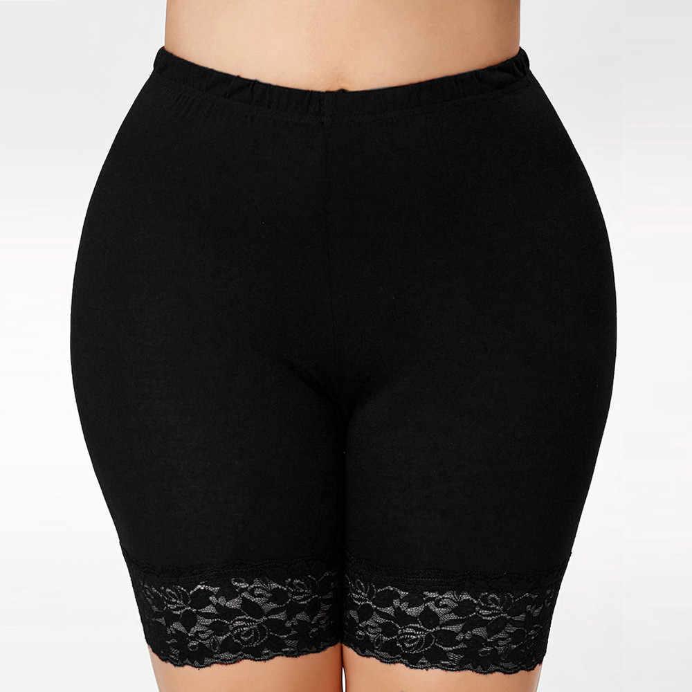 Hot Koop Womens Sexy Hoge Taille Nieuwe Zomer Vrouwen Casual Shorts Workout Tailleband Skinny Mini Korte Feminino Korte Mujer Womens